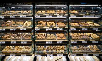 C-store-bakery_lead