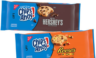 Chipsahoyhersheycookies lead