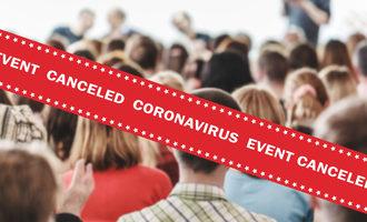 Conferencecanceled_lead