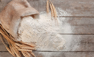 Flourbagspill_photo-cred-adobe-stock_e