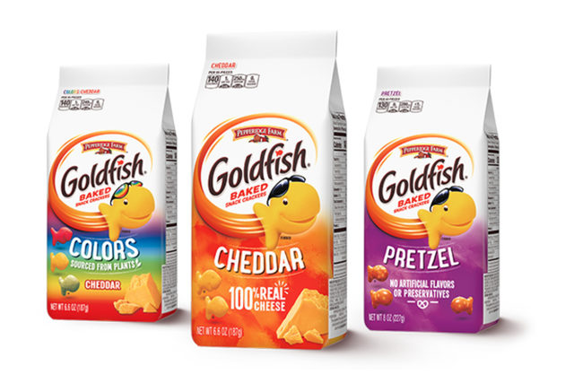 Goldfishcrackersbags_lead