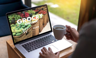 Groceryshoppingonlinefromhome lead