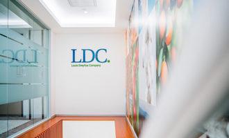 Ldcsign_lead