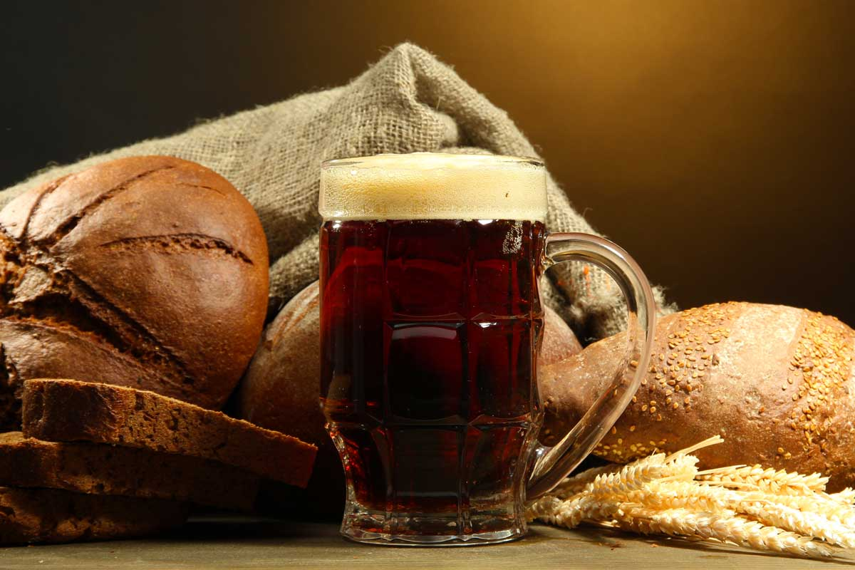 Fermentation techniques bring bread and brewing together | 2020-03-23 |  Baking Business
