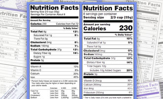 Newnutritionfacts_lead