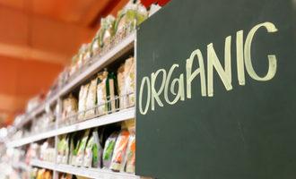 Organic evolution lead