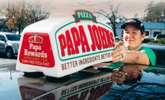 Papajohnsdriver_lead