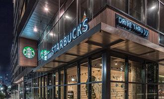 Starbucksempty_lead