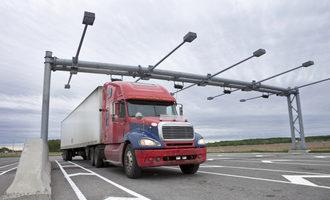 Truckweighstation lead