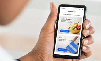 Walmartgroceryapp lead