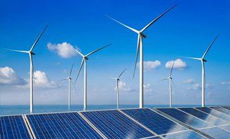 Windenergy0305
