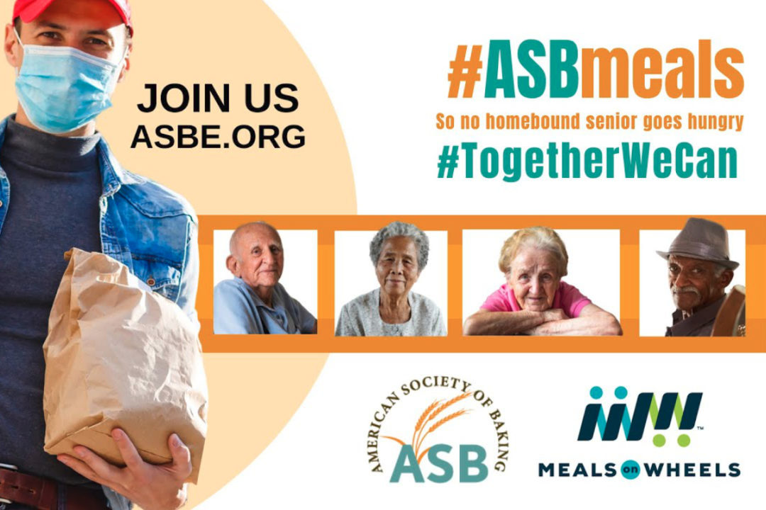 ASB Meals on Wheels partnership