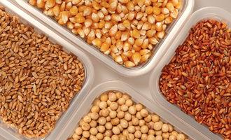 Cornsoybeanswheat lead