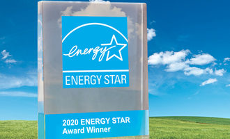 Energystar2020award lead