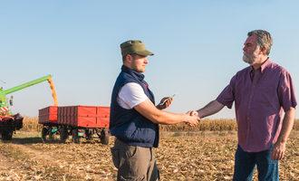 Farmeragreement lead