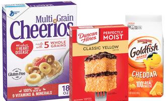 Grainbasedfoods lead