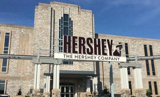 Hersheycobuilding lead
