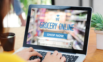 Onlinegroceryshopping_lead