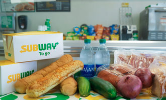 Subwaygrocery lead