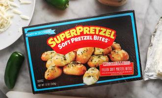 Superpretzelmozzarellabites lead