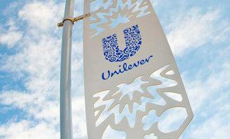 Unileversign lead