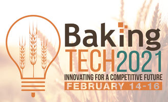 Bakingtech2021 lead