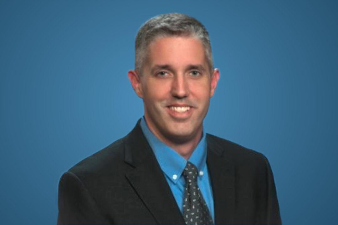 Chad Buechel, Kanpak US, Golden State Foods