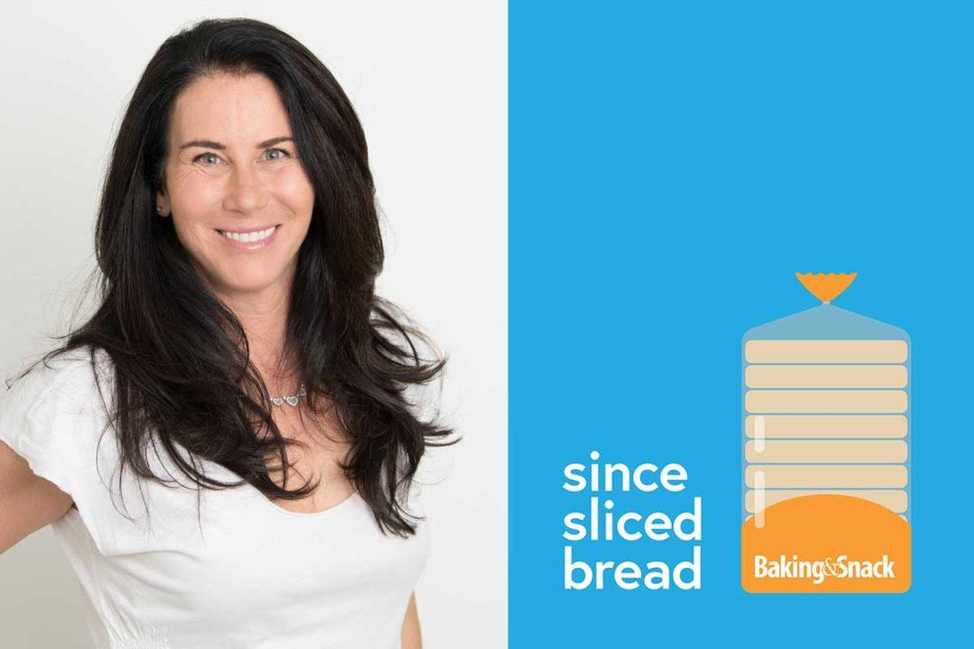 Stacy Madison, BeBold, Stacy's Pita Chips