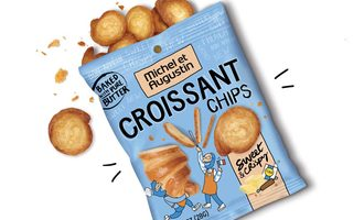 Croissantchips open cmyk