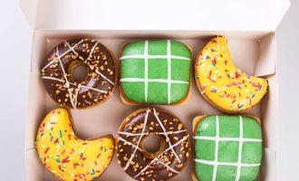 0629 donut1