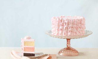 20140609 na gluten free neapolitan cake 1