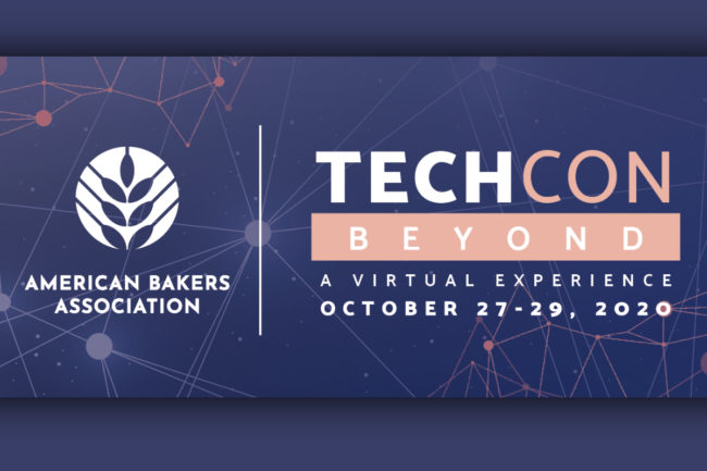 ABA TechCon Beyond