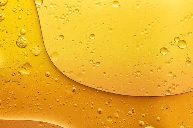 Fats, oils