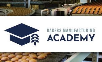Bakersmanufacturingacademy lead