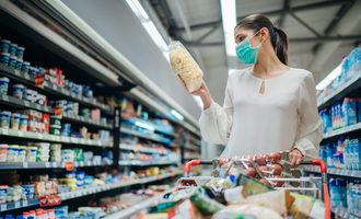 Buyingpackagedfoods lead