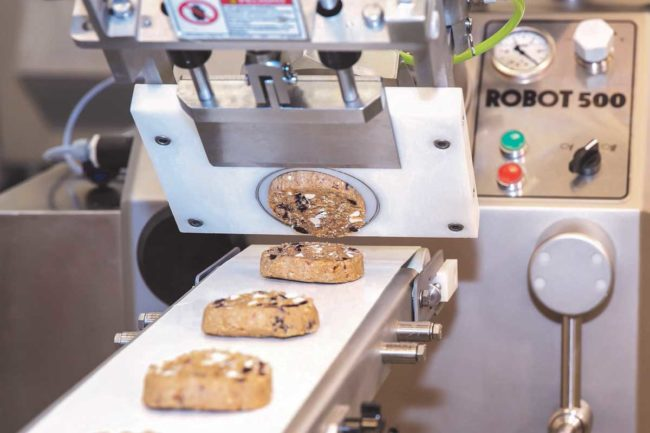 Protecting cookie inclusions