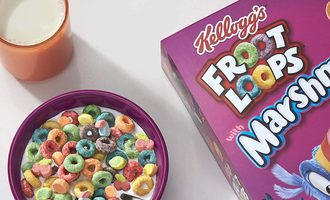 Frootloopsmarshmallows lead