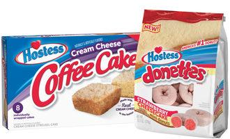 Hostessnewdonettescoffeecakes lead