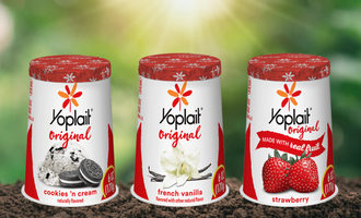 Yoplaitregenag lead
