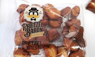 0706 pretzelbaron