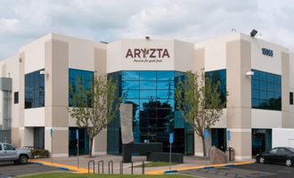 Aryzta lead