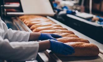 Breadlineworker lead
