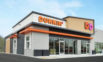 Dunkinrestaurantexterior1200x800