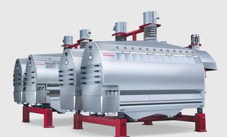 Geahp55purifier lead