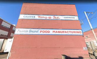 Gilstermaryleefacility lead