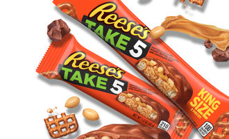Reesestake5 lead