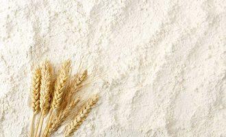 0804 flour