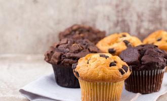0814 muffins