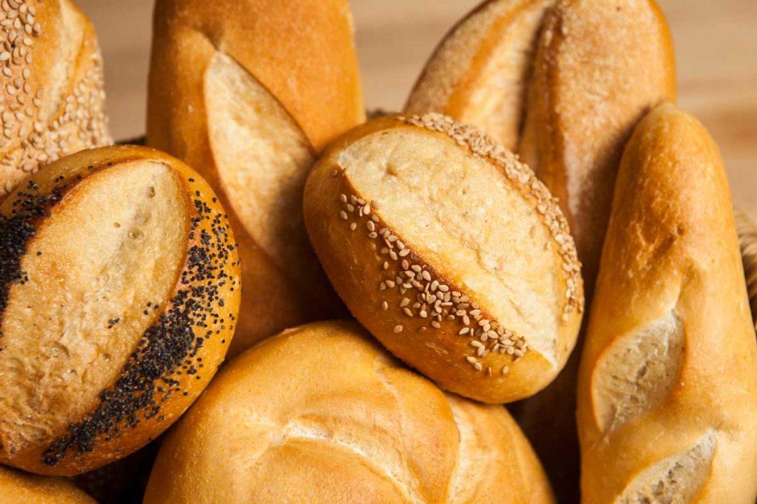 BreadPartners