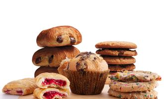 7 eleven fresh bakery lead